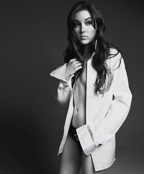 Bollywood Walpaper Celebrity Sasha Grey Wallpaper