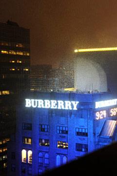 Burberry_v