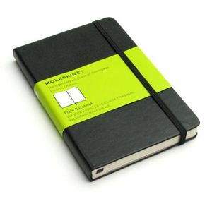 Moleskine_pocket_plain_notebook00-jpg