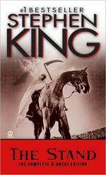 King 2