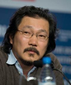 Hong-sang-soo