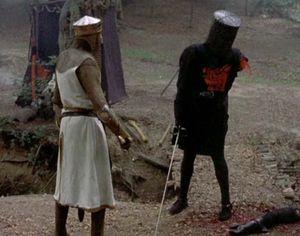 Monty-python-black-knight-1