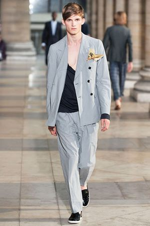Dries_Van_Noten_Double-breasted_Suit