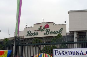 Rose_Bowl_1