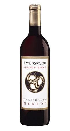 Ravenswood_v