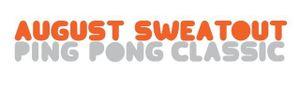 Sweatout