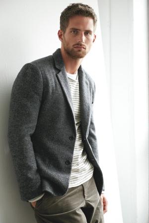 david beckham 2011 fashion. such as David Beckham