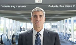 Up_in_the_air_movie_image_george_clooney_01