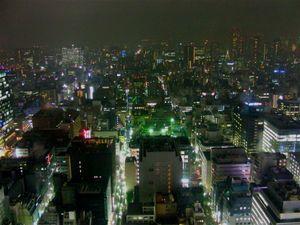 TokyoNight
