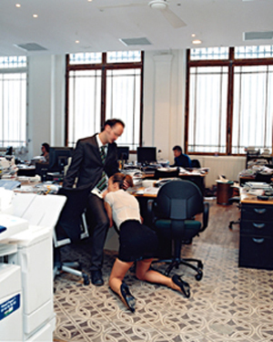 office-sex-affair
