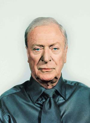 Michael_caine_page_1_image_0001