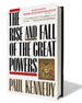 The_rise_and_fall_of_great_powers