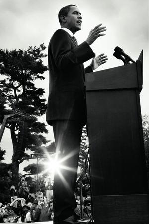 Obama_outtake_1