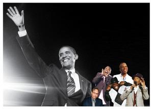 Obama_comedy