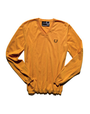 Fred_perry