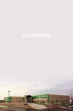 Columbine1