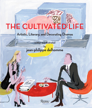 Cultivated_life_delhomme