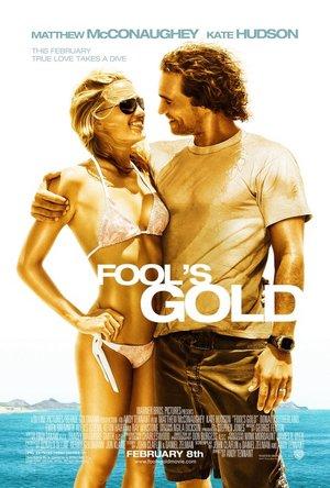 Fools_gold_poster