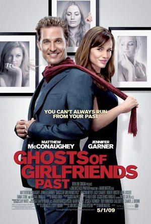 Ghostsgirlfriendspastpos