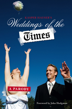 Weddings_of_the_times