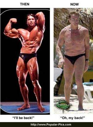Arnold4