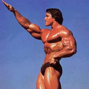 Arnold_1_2