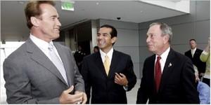 Bloomberg_3