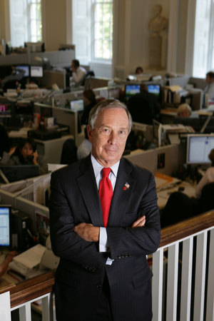Bloomberg_lowres