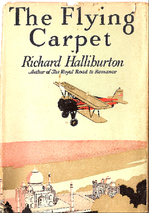 Halliburtonflyingcarpet