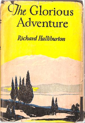 Halliburtongloriousadv