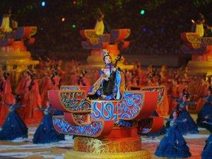 Beijingolympicopenceremony24