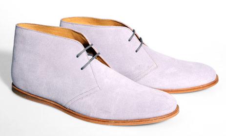 Lilac_shoes_h