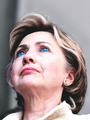 Hillaryblog