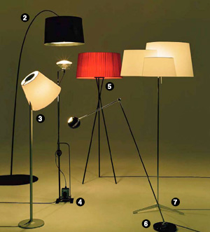 Floorlamps_0002