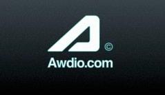 awdio_v.jpg