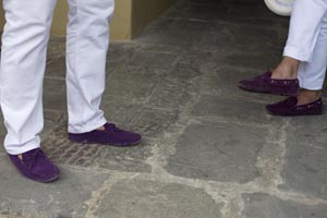 6188purpshoe2