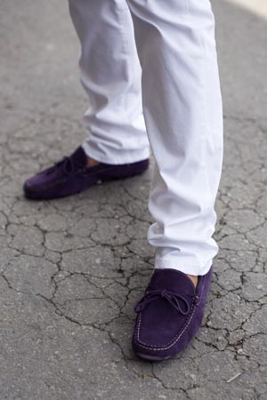 6188purpshoe3