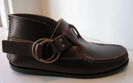 63197c9f8aa4f2 still want some ring boots.  http   stylemens.typepad.com photos uncategorized 2008 09 11  southwilliard h.jpg
