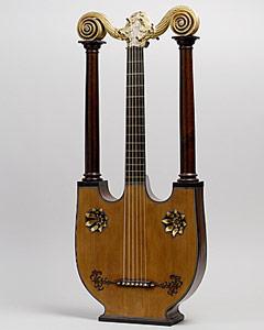 Guitar_v