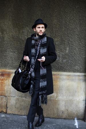 1259diorscarf