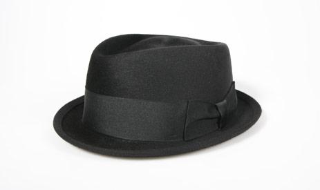 Hat_h