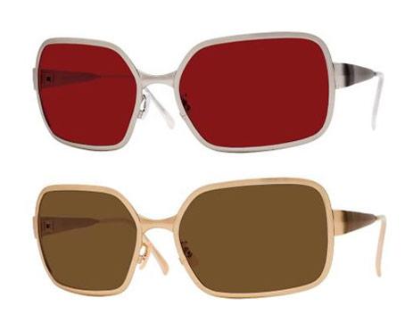 brad pitt fight club glasses. David Fincher#39;s Fight Club