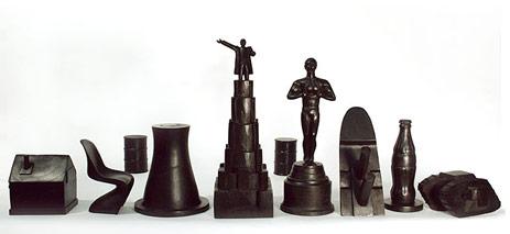 Chess_h