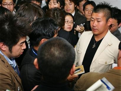 Press_conference_1